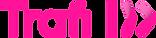 Trafi logo.png