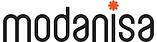 modanisa logo.png