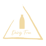 Dairy Free Icon - Cult Legume-01.png