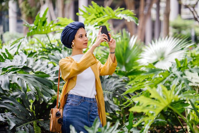 Fashion Portal Modanisa gets funding from EBRD