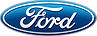 2003FClogo [Converted].png