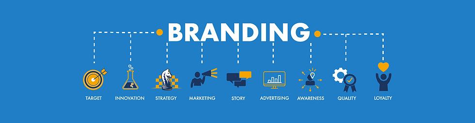 Branding Banner-01.png