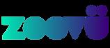 zoovu_logo.png