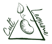 Cult Legume Logo FINAL - Green.png