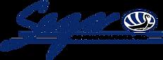 Saga Comminucations Logo.png