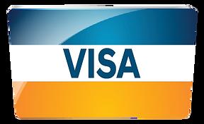 GENERIC VISA GIFT CARD.PNG