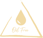 Oil Free Icon - Cult Legume.png