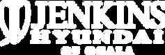 HYOC LOGO Plain Text White S.png