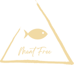 Meat Free Icon - Cult Legume.png
