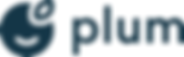 plum logo.png
