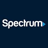Spectrum Logo 2.png