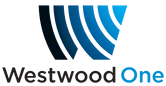 Westwood One Logo.png