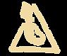 Cult Legume Logo FINAL - Tan Icon Only.p