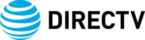 1200px-DirecTV_logo_new.png