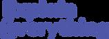explaineverything-logotype-purple-rgb.pn