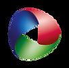 BHD-Banner_Mesa de trabajo 1 copia 4_edited.png