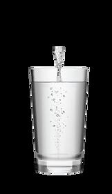 vaso agua y chorro-01_edited.png