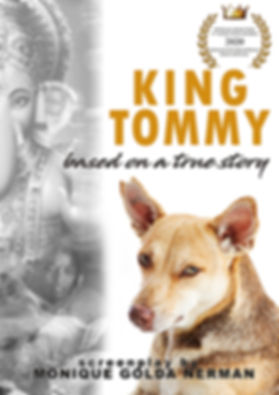 POSTER KING TOMMY MIFF 2020 SMALL.jpg