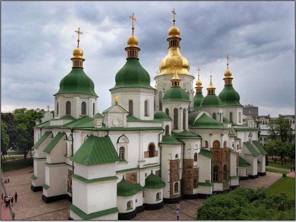 sofiyskiy_sobor