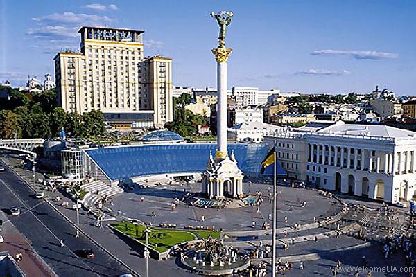 excursions_khrishatik_kiev