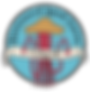 blf logo.png