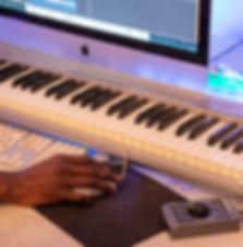 öppen_studio_7.jpg