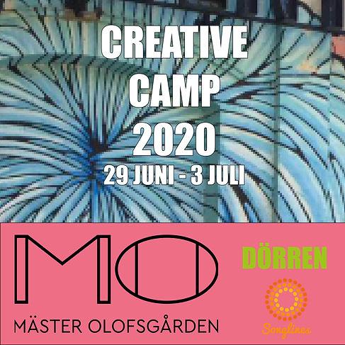 INSTAGRAM_CREATIVE_CAMP_2020_ALLMÄN.jpg