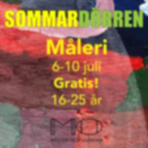 SOMMARDÖRREN_KONST_2020_INSTA.jpg