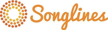 Songlines-logo (kopia).jpg