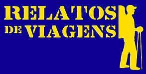 Logo G colorido.jpg