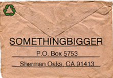 SB-Mail.png