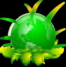 """Компания """"""""ЭкоРесурс"""" оказывает полный спектр услуг по экологии"""