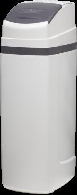 Умягчители Ekodar Compact S