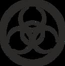 Радиация 1.png