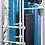Thumbnail: Комплексная система очистки воды из скважины Экодар GT R