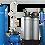 Thumbnail: Система очистки воды для загородного дома Экодар Pro