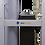 Thumbnail: Универсальная станция умягчения и обеззараживания воды Ecomaster UNO