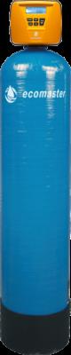 Фильтр для обезжелезивания воды EMS F-844