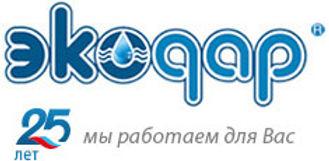 ekodar-logo.jpg