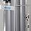 Thumbnail: Экодар PRO Oxi - очистка воды от железа без компрессора