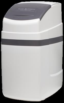 Умягчитель Ekodar Compact S Smart