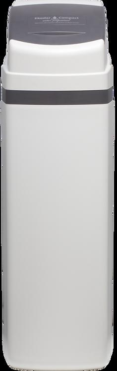 Универсальные фильтры Ekodar Compact MX