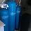 Thumbnail: Комплексная система очистки воды Clack Ecodisk