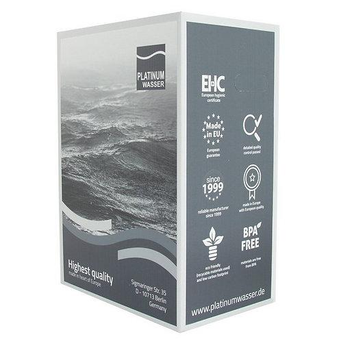 Бытовая система Platinum Wasser 3 - Soft