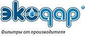 ekodar-logo-brand.jpg