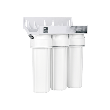 Бытовая система Platinum Wasser 3