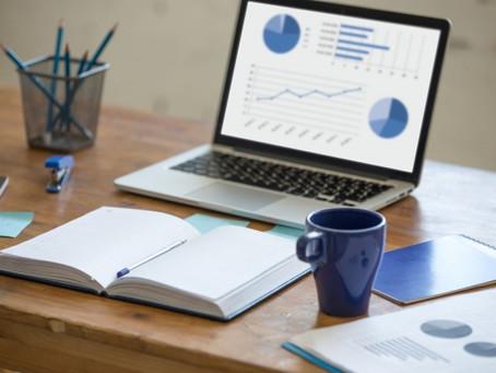Edge Computing with IoT demand increases