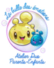 logo parents duo2  (1).jpg