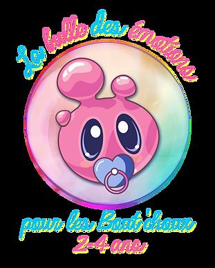 logo boutchoux.png