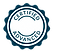 Alteryx-Adv-Logo.png